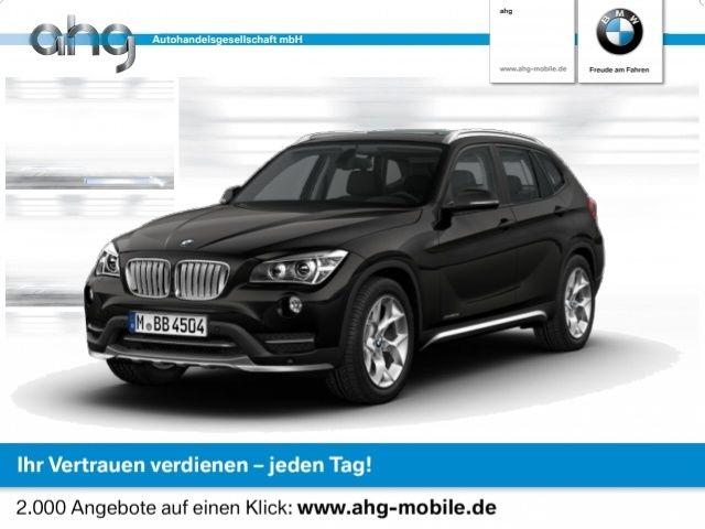 Dealer auto rulate import Germania si Olanda