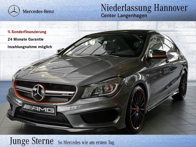Vanzari auto import Germania
